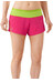 Smartwool W's PhD Run Shorts Pink (684)